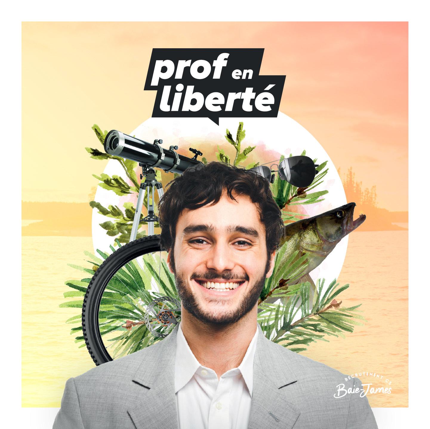 csbj-prof-en-liberte-01
