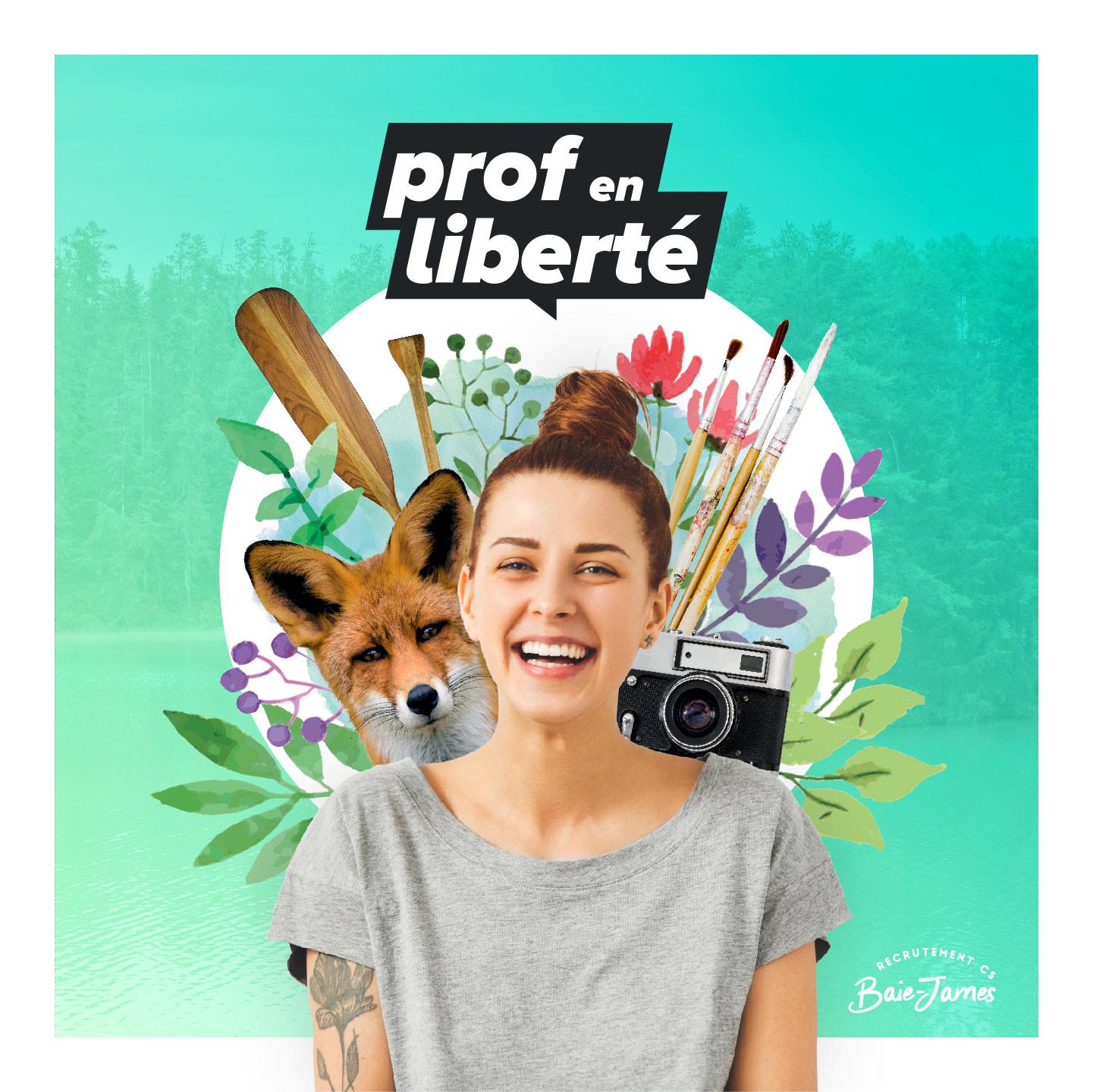 csbj-prof-en-liberte-02