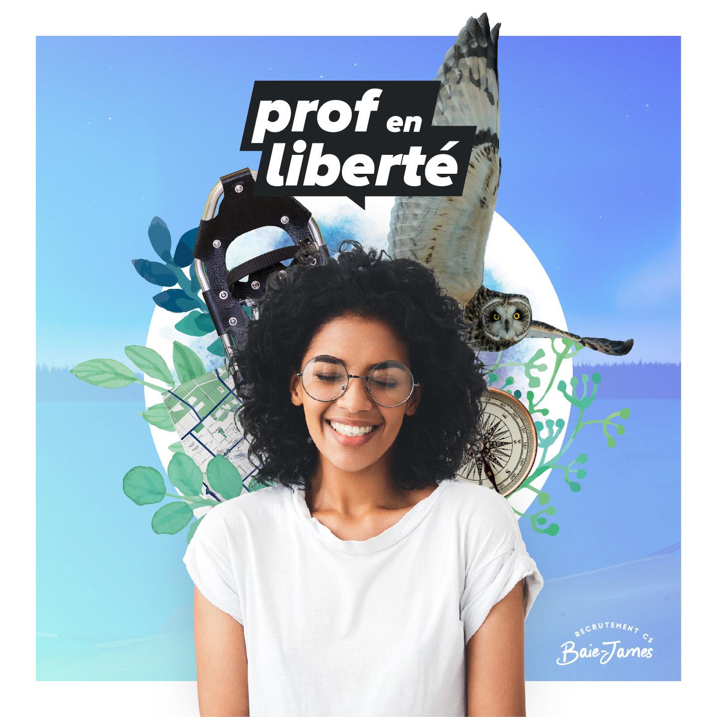 csbj-prof-en-liberte-03